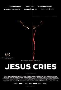 Primary photo for Jesus Cries