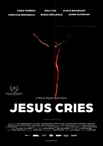 Movies comedy video download Jesus Cries [mov]