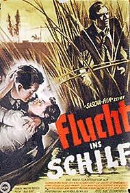 Flucht ins Schilf (1953)