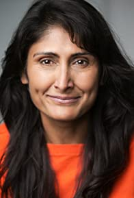 Primary photo for Renu Brindle