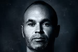 Andrés Iniesta: The Unexpected Hero (2020)