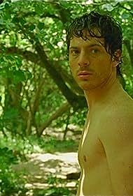 Au bout des branches (2010)