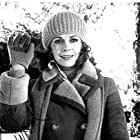 Natalie Wood in The Cracker Factory (1979)