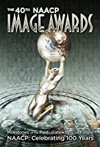 Primary image for The 40th NAACP Image Awards