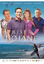 Biser Bojane