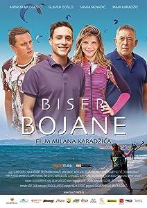 Downloading new released movies Biser Bojane [420p]