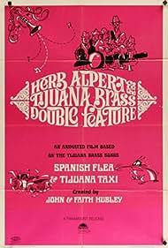 A Herb Alpert & the Tijuana Brass Double Feature Poster - Movie Forum, Cast, Reviews