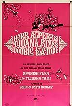 A Herb Alpert & the Tijuana Brass Double Feature