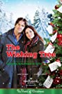 The Wishing Tree (2012) Poster