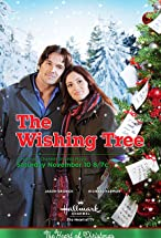 Primary image for The Wishing Tree