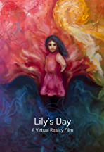 Lily's Day