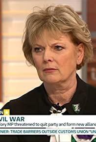 Primary photo for Anna Soubry