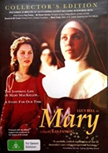 Latest dvd movies downloads Mary by none [1020p]