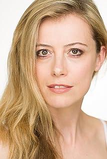 Charlotte Mounter Picture