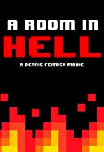 A Room in Hell