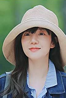 Lim Soo-jung Picture