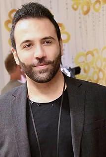 Reza Rahimi Picture