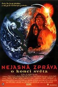 Nejasná zpráva o konci sveta (1997)