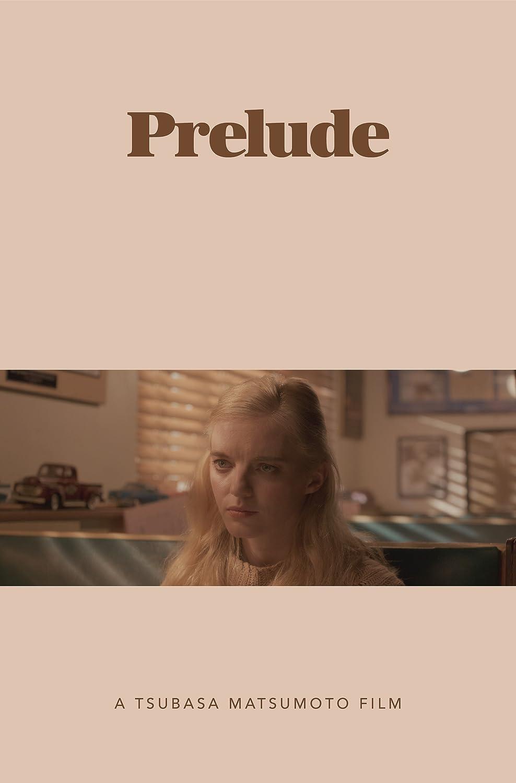 Prelude 2018