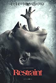 Restraint 2017 Full Movie Watch Online Download thumbnail