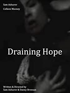 Draining Hope full movie in hindi download