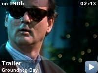 Groundhog Day (1993) - IMDb