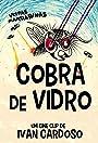 Cobra de Vidro