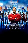 NBC Renews The Titan Games, Hosted by The Rock, for Season 2