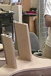 Tremendous The Wood Whisperer Domino Step Stool Tv Episode 2007 Imdb Alphanode Cool Chair Designs And Ideas Alphanodeonline