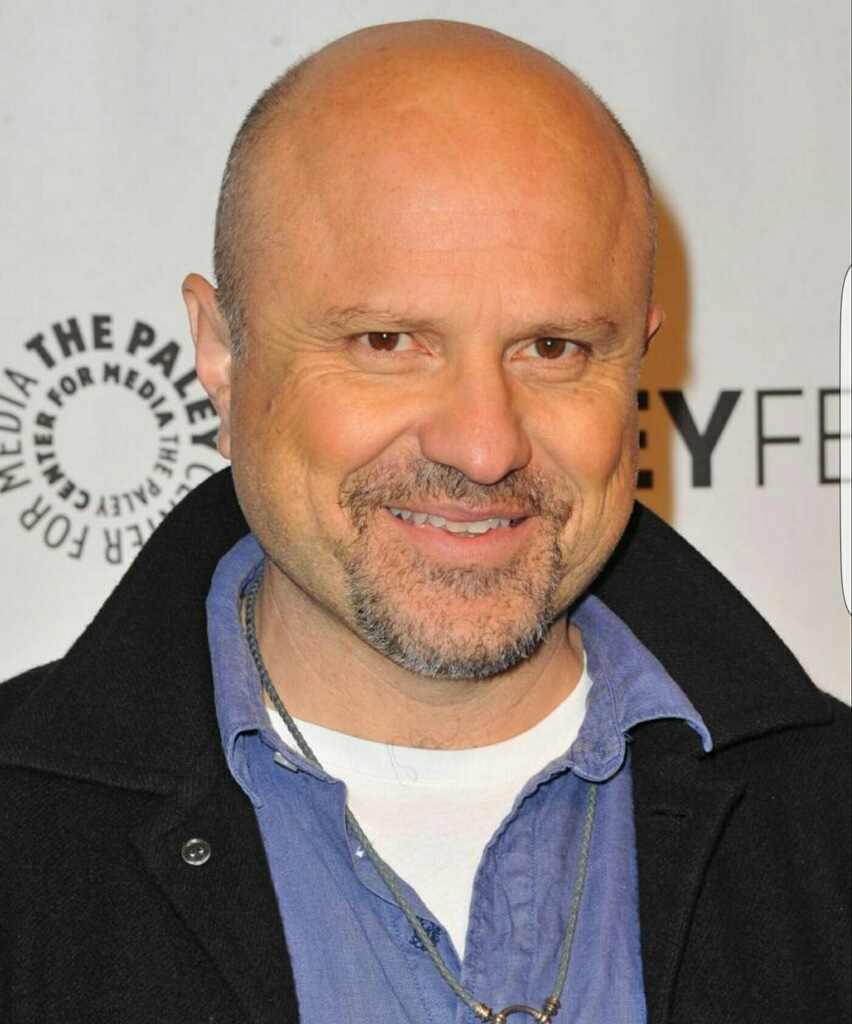 Enrico Colantoni nudes (16 foto and video), Tits, Fappening, Feet, cameltoe 2020