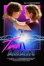 Time Again (2021)