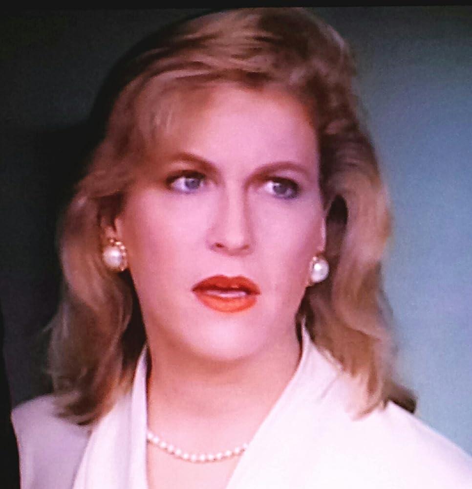 Miracle Laurie,Barbara O. Jones Erotic video Kagney Linn Karter,Louise delos Reyes (b. 1993)