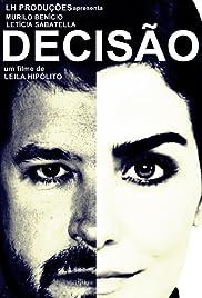 Decisão Poster