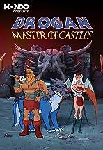 Brogan: Master of Castles