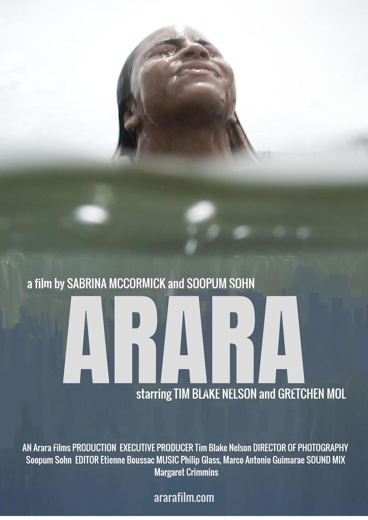Arara (2019) Online Cały Film Zalukaj Cda