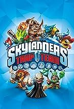 Primary image for Skylanders: Trap Team