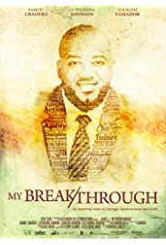 My Breakthrough