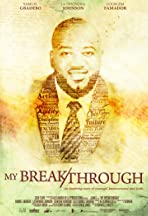 My Breakthrough