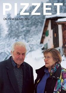 Pizzet - Forsa l'ultim on (2004)