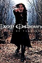 Ozzy Osbourne: Gets Me Through