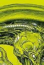 Horror Highlights: Alien 3: The Unproduced Screenplay By William Gibson, Fear, Teen Screams, Censor