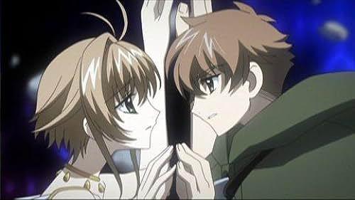 Tsubasa Reservoir Chronicle: Volume 12
