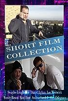 4 Drama Shorts