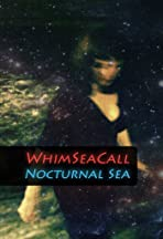 WhimSeaCall - Nocturnal Sea