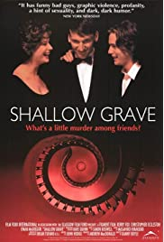 Download Shallow Grave (1994) Movie