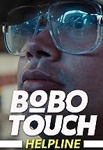 Bobo Touch Helpline - The Kisser