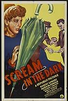 A Scream in the Dark