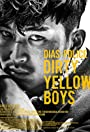 Dias Police: Dirty Yellow Boys