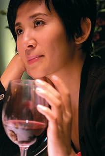 Sandra Kwan Yue Ng Picture