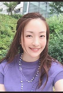 Kana Ueda Picture